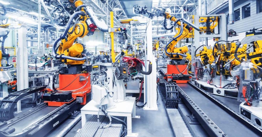 framotec-industriemontage-nuernberg-hannover-deutschland-automation-1-header-mitte
