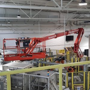 framotec-team-framotec-industriemontage-nuernberg-service-wartung-lueftungsbau-automobil-industrie-weitere-branchen-2-min-3