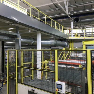 framotec-team-framotec-industriemontage-nuernberg-service-wartung-lueftungsbau-automobil-industrie-weitere-branchen-2-min-4