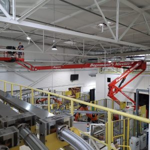 framotec-team-framotec-industriemontage-nuernberg-service-wartung-lueftungsbau-automobil-industrie-weitere-branchen-2-min-5