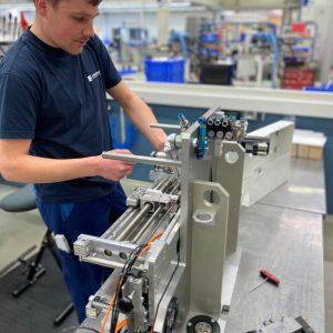 framotec-team-teamframotec-industriemontage-nuernberg-hannover-service-wartung-1