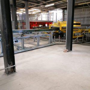 framotec-team-teamframotec-industriemontage-nuernberg-hannover-service-wartung-lagersystem-2