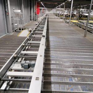 framotec-team-teamframotec-industriemontage-nuernberg-hannover-service-wartung-lagersystem-3