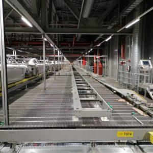 framotec-team-teamframotec-industriemontage-nuernberg-hannover-service-wartung-lagersystem-5