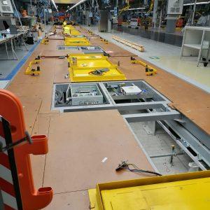 framotec-team-teamframotec-industriemontage-nuernberg-hannover-service-wartung-lagersystem-6