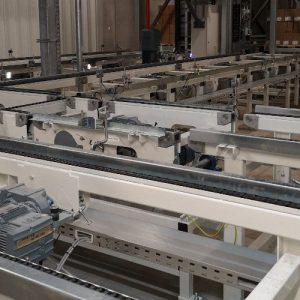framotec-team-teamframotec-industriemontage-nuernberg-hannover-service-wartung-lagersystem-schweissen-sondermaschinenbau-1-min