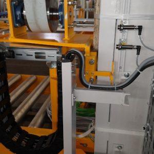 framotec-team-teamframotec-industriemontage-nuernberg-hannover-service-wartung-lagersystem-schweissen-sondermaschinenbau-4-min