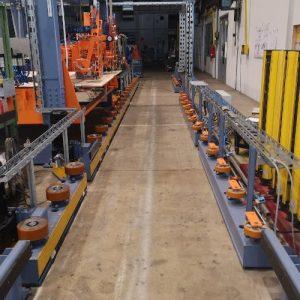 framotec-team-teamframotec-industriemontage-nuernberg-hannover-service-wartung-lagersystem-schweissen-sondermaschinenbau-6-min