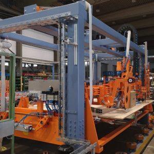 framotec-team-teamframotec-industriemontage-nuernberg-hannover-service-wartung-lagersystem-schweissen-sondermaschinenbau-7-min